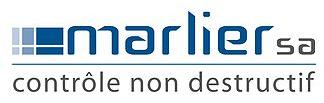 Marlier SA